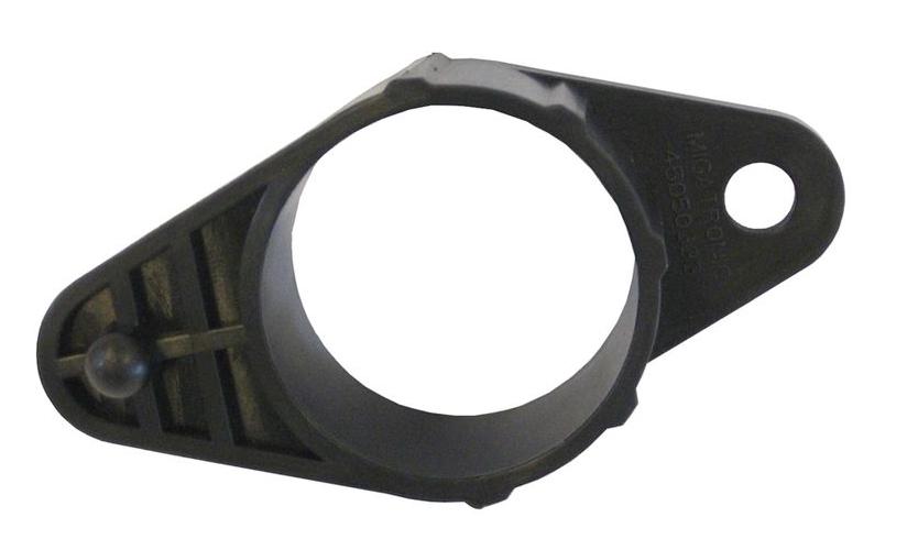 Adapter för 5-kg:s trådrulle