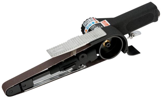 Bahco Luftbandslip 20x520mm
