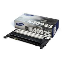 Samsung Black toner CLT-K4092S