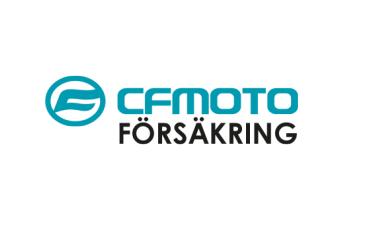 CFMOTO försäkring