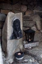 Maria-kapellet