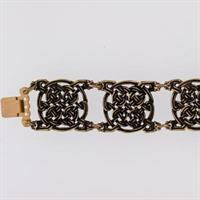 100350 Armbånd / Bracelet