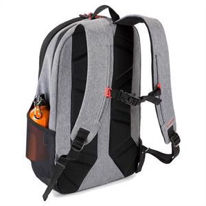 """Targus Commuter 15.6"""" Backpack Grey"""