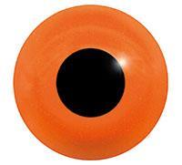 Ögon L18 9mm