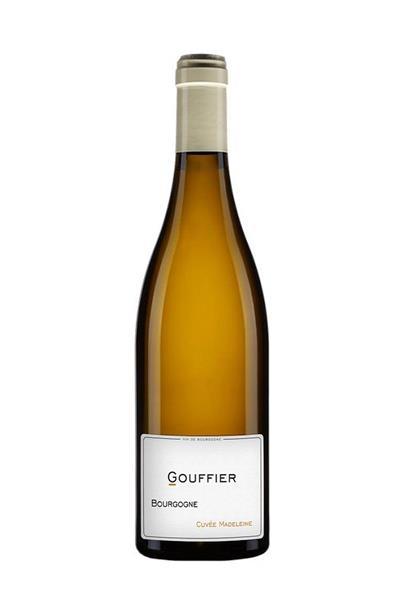 Bourgogne Chardonnay Cuvée Madeleine -18