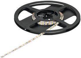 LED-strip, Loox5 LED 3041, 24 V 5mm