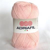 Adriafil Filobello Baby Pink