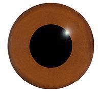 Ögon L29 5mm