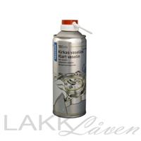 Maston TECmix Clear Vaselin 400 ml