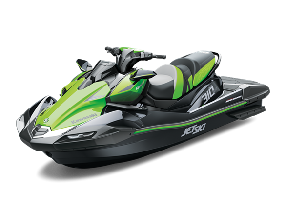 Ultra 310 LX-S 2022