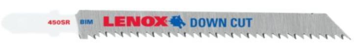 Lenox Sticksågsblad 2-pack
