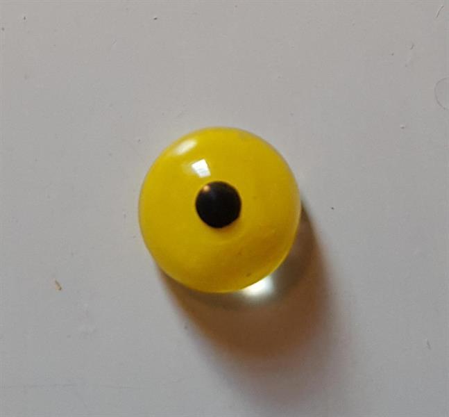 Ögon L12 8mm Liten pupill