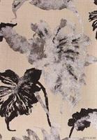 Flowery, Cloud Cream