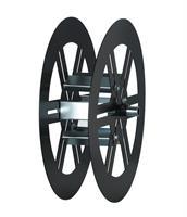 Påfyllningsbar bobin 480Ø 135-180 mm