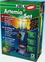 JBL Artemia kläckare komplett set