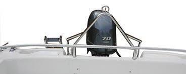 Suvi Vattenskidbåge
