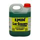 Emin Lini -Schampo 2500 ml