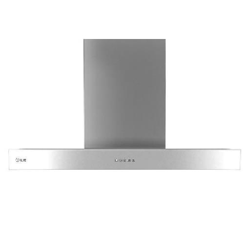 AGK Serien - 60, 90 eller 100 cm bredde