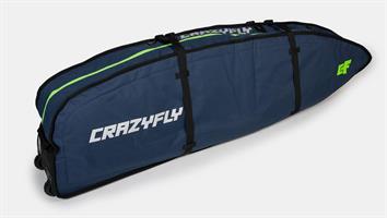 Crazyfly Surf bag Roller 6,2