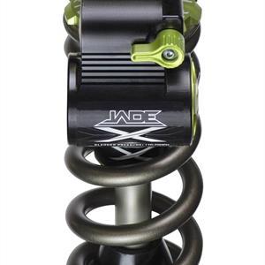 Jade X Coil Shock 200x57