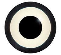 Ögon M46 13mm
