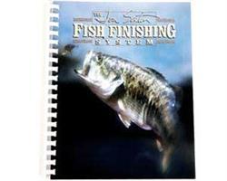 Fish Finishing System
