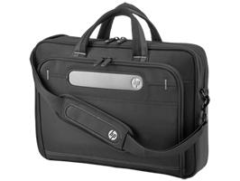HP Business TopLoad Case 15,6