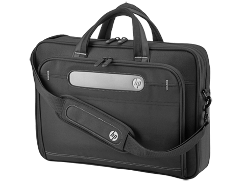 """HP Business TopLoad Case 15,6"""""""
