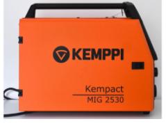 Kemppi Kempact mig 2530