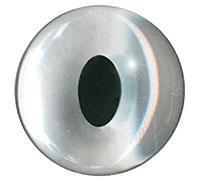 Ögon 30mm