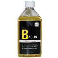 Baolin møbelpolish 250ml