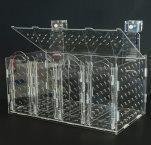 Acklimatiserings box