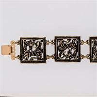 100190 Armbånd / Bracelet