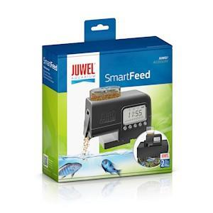 Juwel FiskFoderautomat Smartfeed