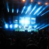 K-Festival, Nicky Romero 5,3milj likes