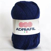 Adriafil Filobello Dark Blue