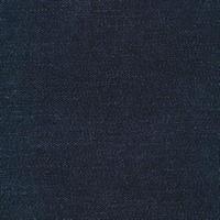 Vincent, Blue