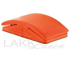 CS Sanding Block Soft 125x70mm