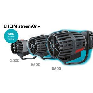 Eheim StreamOn+ 6500