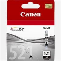 CANON CLI-521BK 9ml