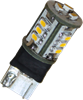 T10 SMD18
