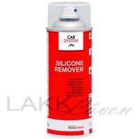 CS Silikonfjerner Spray 400ml