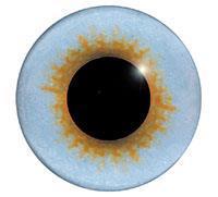 Ögon M01 9mm