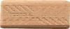 Dominobrickor   D 8X50/600 (6x100)