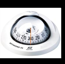 Kompass Offshore 95