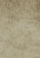 Rough, Plaza Taupe