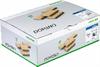 Dominobrickor   D 5X30/1800 (6x300)
