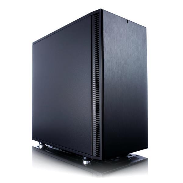 PC Data Office Premium