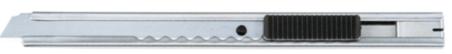 Brytbladskniv Tajima 301 9mm