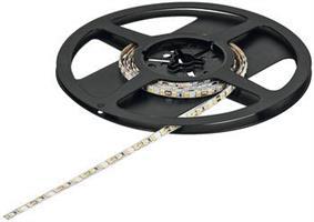 LED strip Loox5 LED 2060, 12 V, 5mm
